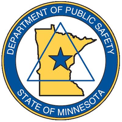 MN Public Safety (@MnDPS_DPS) | Twitter