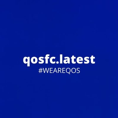 qosfc.latest