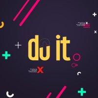 Do IT! Metro TV ( @DoIt_MetroTV ) Twitter Profile