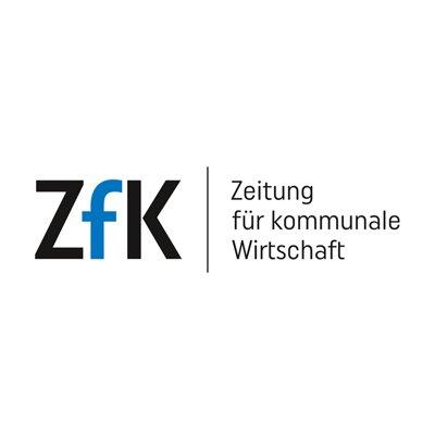 @ZfK1