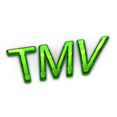 TMV Ⓥ