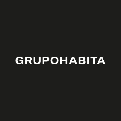 @GRUPOHABITA