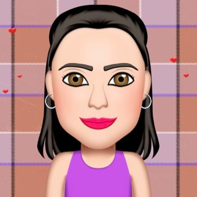 Miss Black (@missblack155) Twitter profile photo