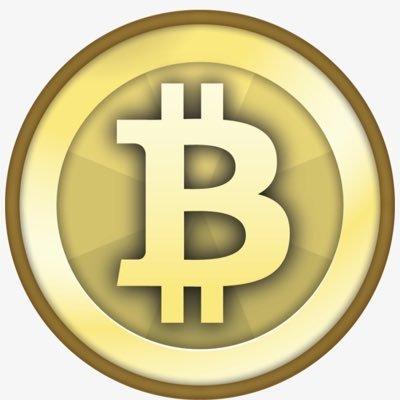 bitcoin blogspot