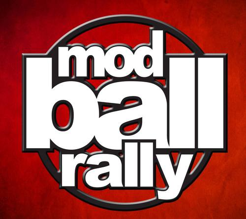 @ModballRally