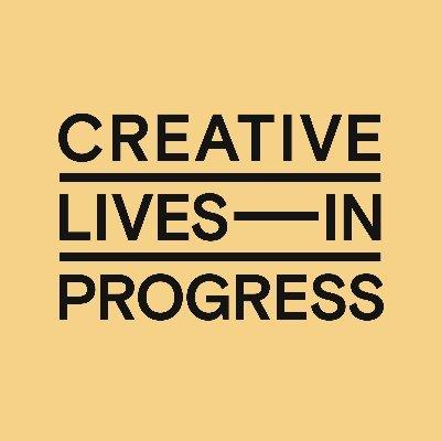 _creativelives Twitter Profile Image