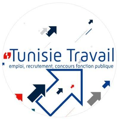 tunisietravail.net - 08/05/2021