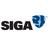 SigaTech avatar