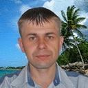 Oleg Zaicev