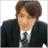 masaru1975yasu avatar