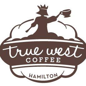 true west coffee