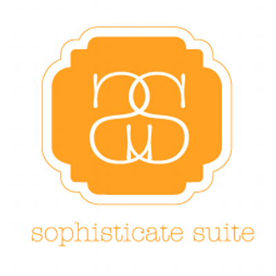 Sophisticate Suite (@sososuite) | Twitter