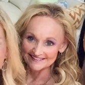 Donna Krosp