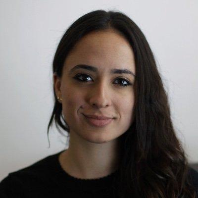 Gisela Pérez de Acha