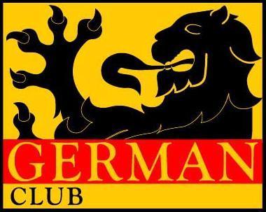 Clubbing Deutsch