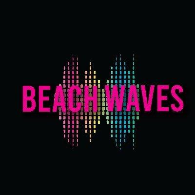 beachwavesradio