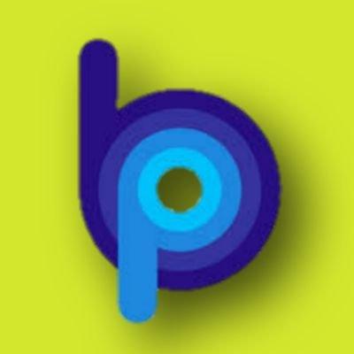 budhi_prakoso
