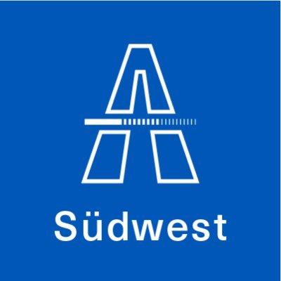 AdB_Suedwest