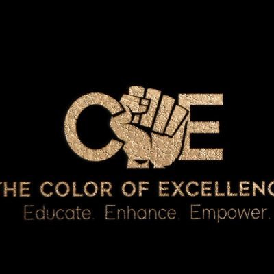 thecolorofexcellence