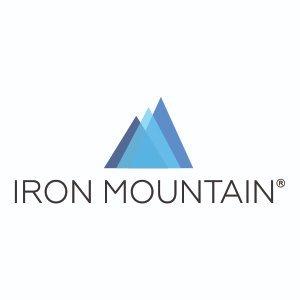Iron Mountain Health