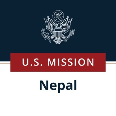 U.S. Embassy Nepal