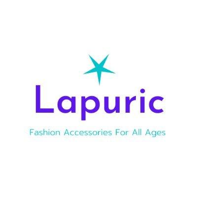 Lapuric Fashion Accessories