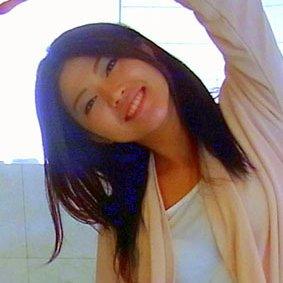 マリリン (@sunny_smile523) Twitter profile photo