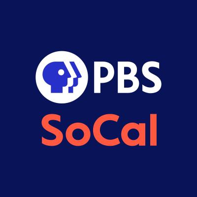 @PBSSoCaL