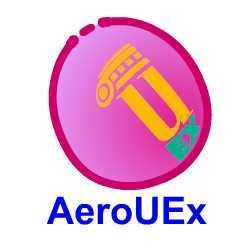 AeroUEx (@aerouex) | Twitter
