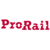 Twitter Profile image of @ProRail