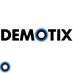 Demotix Social Profile