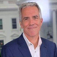 Joe Walsh ( @WalshFreedom ) Twitter Profile