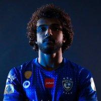 ياسر الشهراني ( @iYasser12 ) Twitter Profile