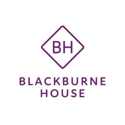 Blackburne House Twitter