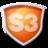 S3 Ltd