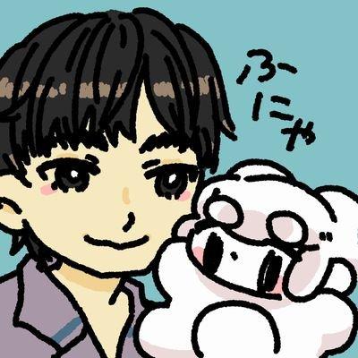 doyazaki012