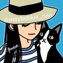 maybeblue_rino