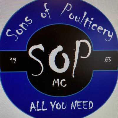 Sons of Poulticery