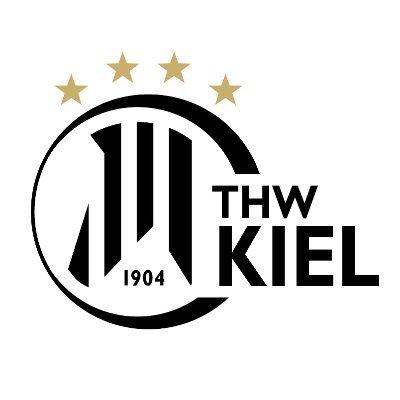 @thw_handball