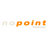 The profile image of NopointStudios