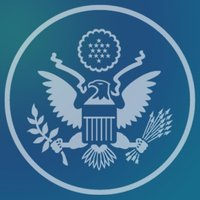 Department of State ( @StateDept ) Twitter Profile