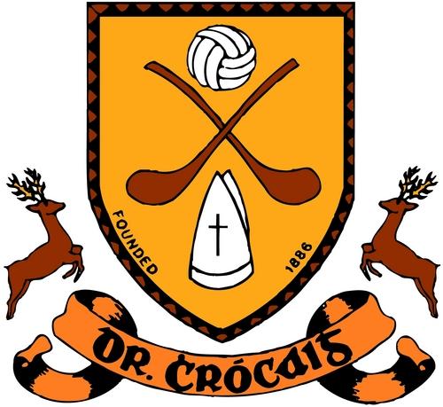 DrCrokesGAA