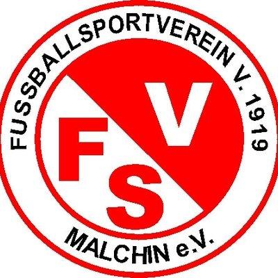 Fsv Malchin