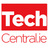 @techcentral_ie