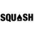 squash campaign (@Squash_campaign) Twitter profile photo