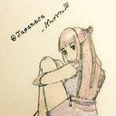 japanese_Ahorn