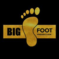 Bigfoot Family ( @FamilyBigfoot ) Twitter Profile
