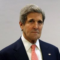 Special Presidential Envoy John Kerry ( @ClimateEnvoy ) Twitter Profile