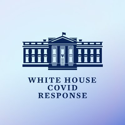 White House COVID-19 Response Team Profile Image