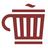 Cafedelabourse.com